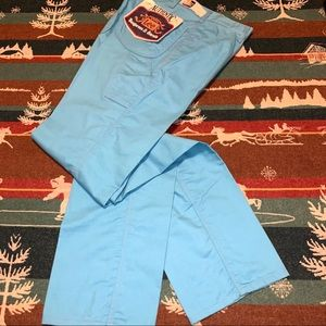 Other - New vintage worker pants